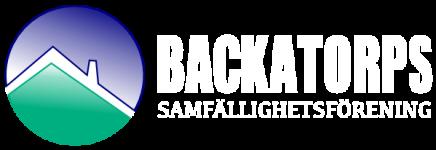backatorp-logo-txtut-c-600 vit